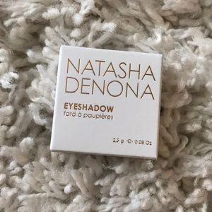 Natasha Denona Mono eyeshadow